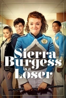 Sierra Burgess è una sfigata online streaming