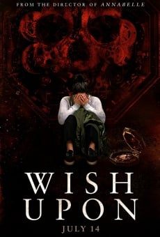 Wish Upon on-line gratuito