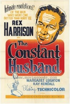 The Constant Husband online free