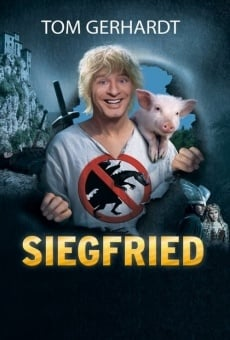 Siegfried on-line gratuito