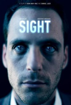 Sight online free