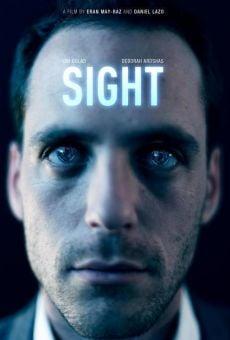 Ver película Sight
