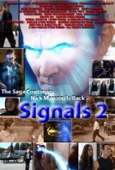 Ver película Signals 2