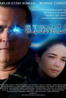 Watch Signals online stream