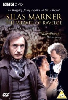 Película: Silas Marner: The Weaver of Raveloe