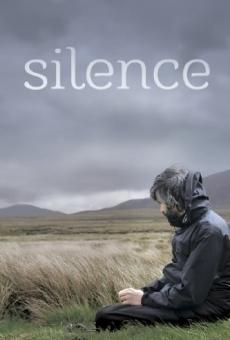 Ver película Silence