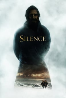 Silence online streaming