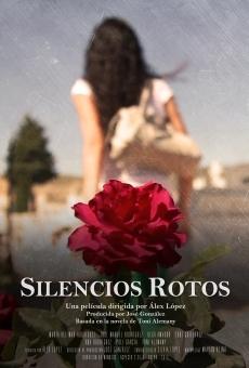 Ver película Silencios Rotos