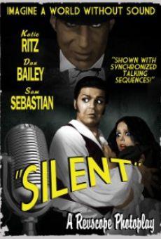 Silent online