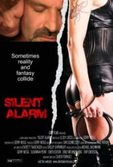 Watch Silent Alarm online stream