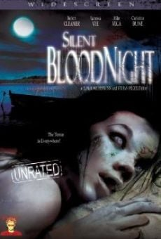 Silent Bloodnight online streaming