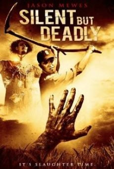 Silent But Deadly en ligne gratuit
