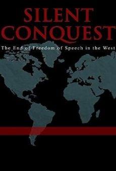 Silent Conquest online kostenlos