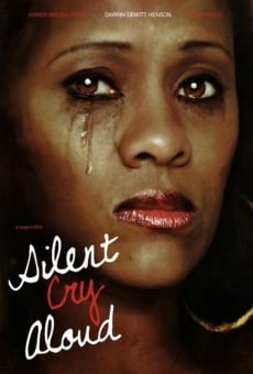 Silent Cry Aloud online