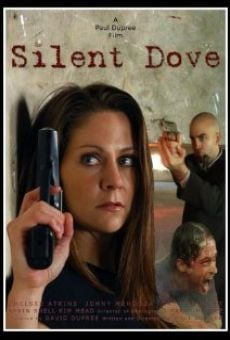 Ver película Silent Dove