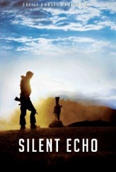 Silent Echo online streaming