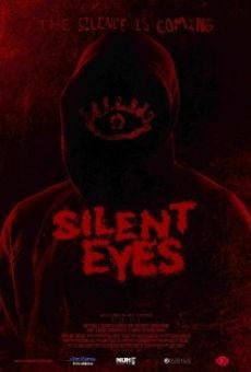 Silent Eyes on-line gratuito