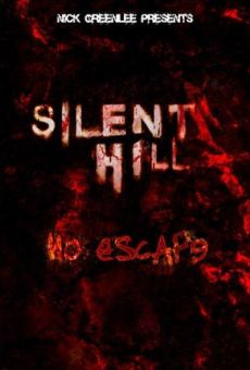 Silent Hill: No Escape on-line gratuito