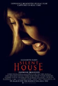 Silent House on-line gratuito