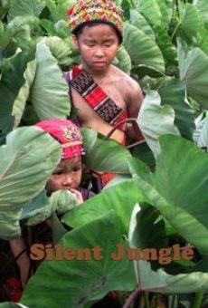 Silent Jungle on-line gratuito