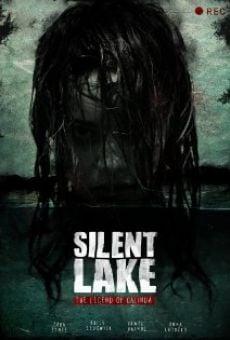 Ver película Silent Lake