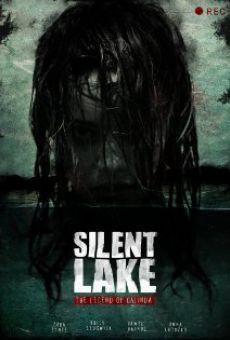 Silent Lake online