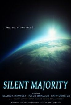 Silent Majority online streaming