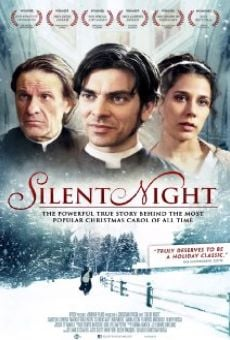 Película: Silent Night