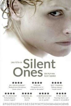 Silent Ones on-line gratuito