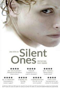 Watch Silent Ones online stream