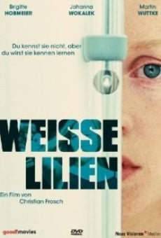 Weisse Lilien online streaming
