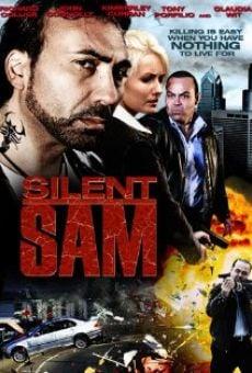 Silent Sam online