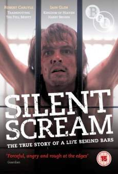Silent Scream on-line gratuito