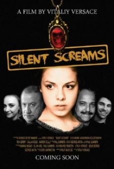 Película: Silent Screams