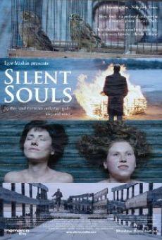 Ver película Silent Souls