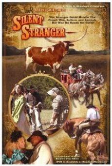 Ver película Silent Stranger