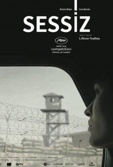 Sessiz - Be Deng on-line gratuito
