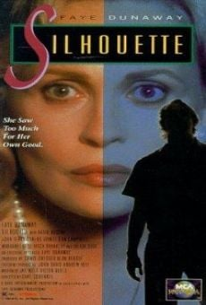 Ver película Silhouette