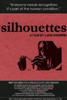 Silhouettes online