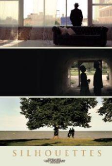 Watch Silhouettes online stream