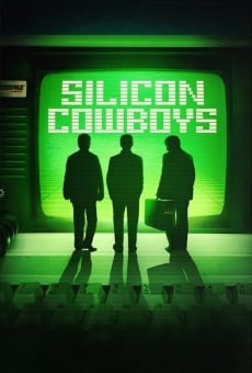 Silicon Cowboys on-line gratuito