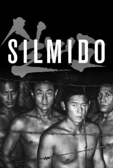 Silmido on-line gratuito