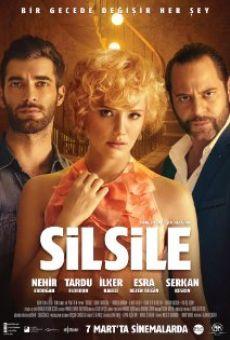 Ver película Silsile