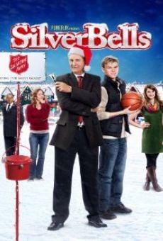 Silver Bells Online Free