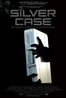 Ver película Silver Case