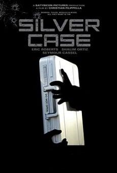 Silver Case: Director's Cut online kostenlos