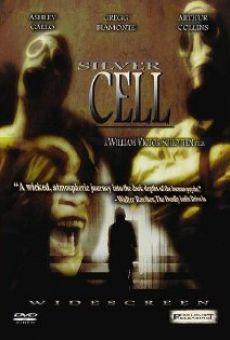 Silver Cell online streaming
