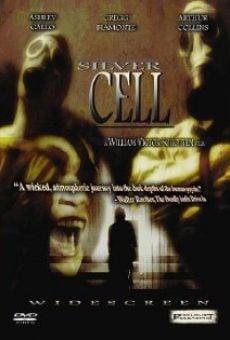 Ver película Silver Cell