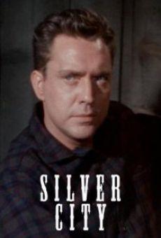 Silver City en ligne gratuit