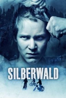 Ver película Silver Forest